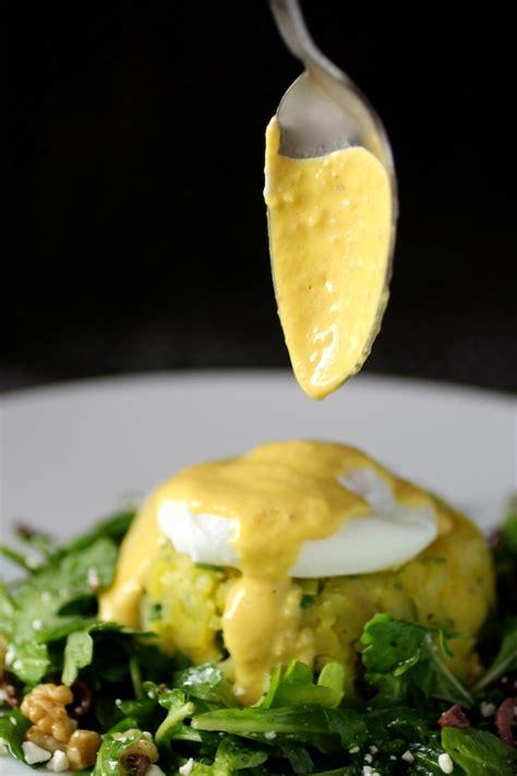 ensalada de papas a la huancaina peruvian style salad with potato cake egg and yellow chile