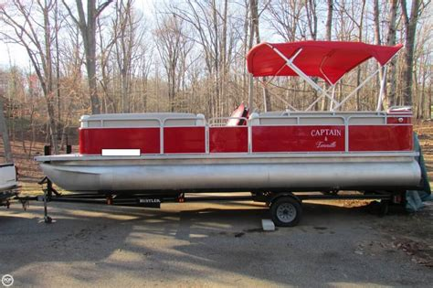 boats for sale lincolnton nc smoker craft boats for sale boats