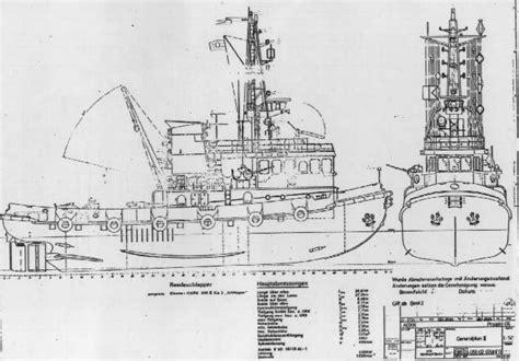 toy boat blueprints free boat blueprints bing images wooden toys
