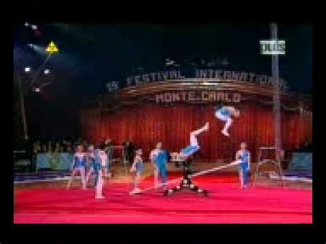 best circus world best circus show of china with beautiful