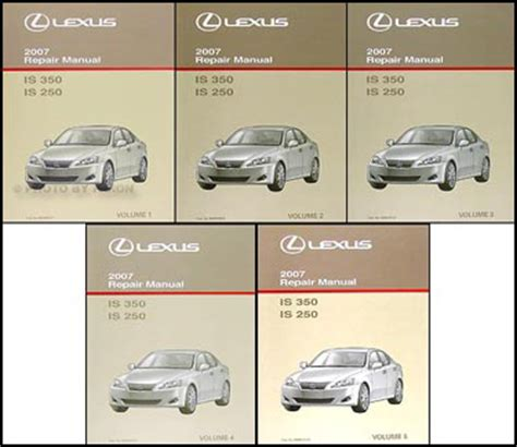 how to download repair manuals 2009 lexus is interior lighting search