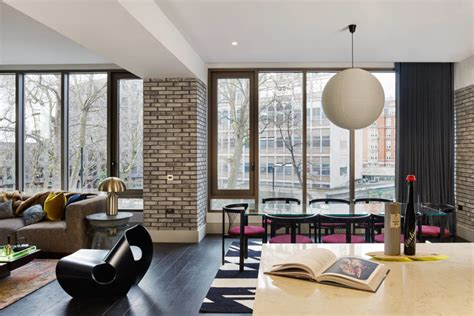 studio appartments in london apartment in london by studio l decor advisor