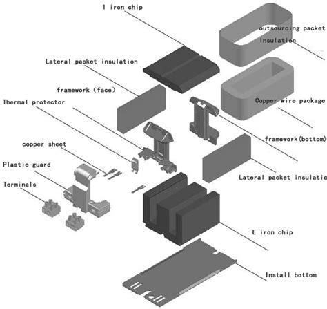 ballast vs resistor ballast vs resistor 28 images mallory unilite funnydog tv fitting replacement lighting