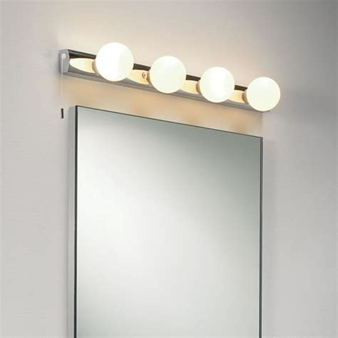 bathroom light fixtures over mirror book of bathroom lighting fixtures over mirror in singapore by emily eyagci com