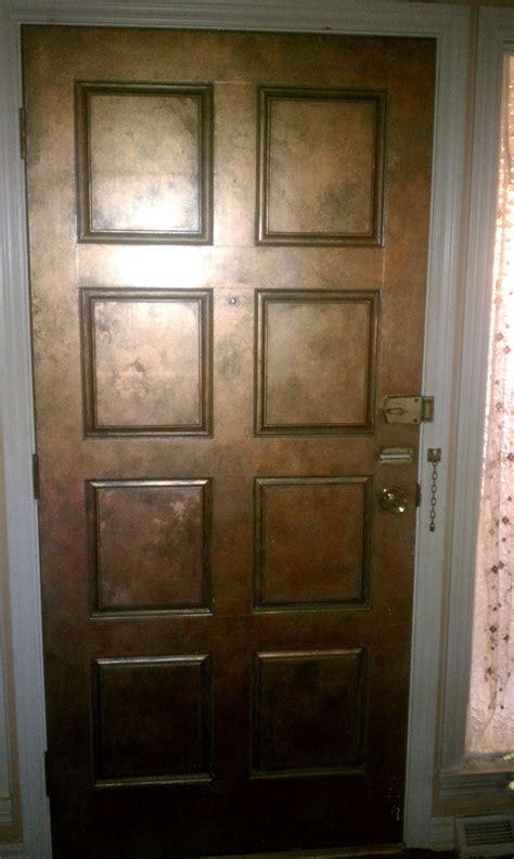 Best Paint For Exterior Metal Door 17 Best Images About Exterior Paint Combos On Pinterest Painted Garage Doors Steel Garage And