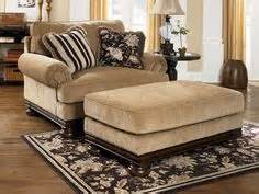 Room wood trim oversized sofa couch loveseat new living room set