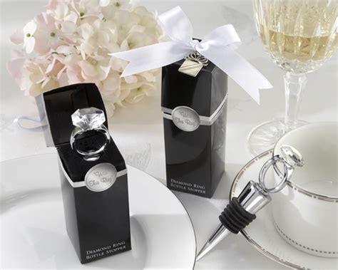 wine bottle stopper bridal shower favors aliexpress buy home favour