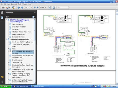 wiring diagram manual form 7795p 65 image collections