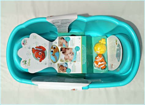 diaper bathtub instructions how to make a baby bathtub diaper cake with step by step
