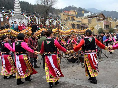 tibetan festivals tibetan trekking travel co