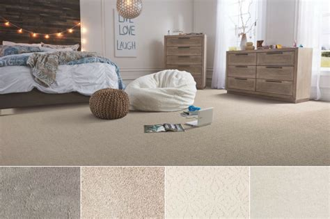 Karpet New 2018 here are the trends in flooring for 2018