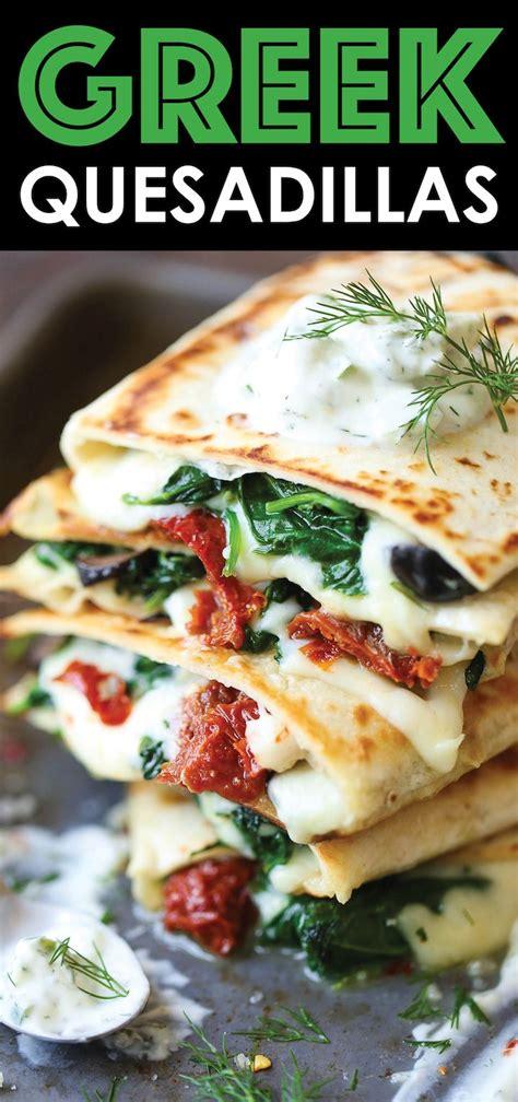 best quesadillas 25 best ideas about quesadillas on quesadilla