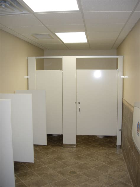 mens room grace baptist church restroom remodel easterday construction