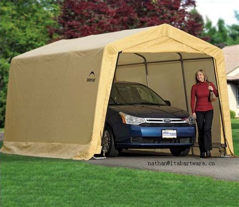 Car Awning Shelter by Question Portable Shelters Canopies Grassroots Motorsports Forum