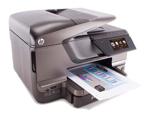 Hp One Plus hp officejet pro 8600 plus e all in one slide 1 slideshow from pcmag