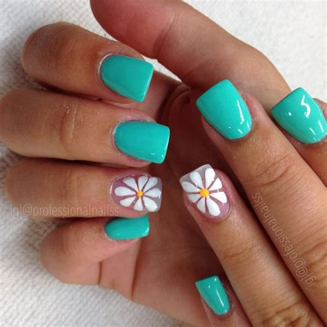 Summer Nails best 25 summer nails ideas on