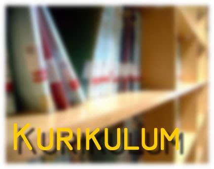 Rosda Kurikulum Yang Disempurnakan Pengembangan Standar Kompetensi Faithful Kurikulum 2004 Kbk Dan Kurikulum 2006 Ktsp