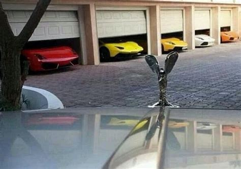 Garages In Gta 5 by Ten Car Garage Gta 5 Hd Cars Wallpapers