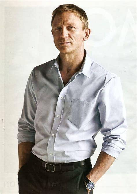 Daniel Craig Wardrobe by Best 25 Daniel Craig Style Ideas On