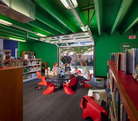 impressions home expo design 2 sharpsburg library makes an impression sharpsburg