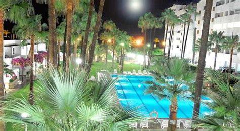 apartamentos peñismar peñiscola precios y ofertas de apartamento apartamentos tamarindos