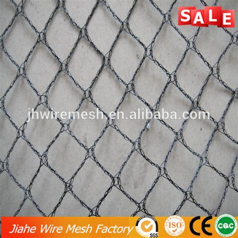 Warp Packaging For Your Safety agricultural hdpe bird netting for fruit trees