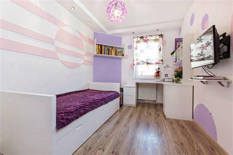 Kinderzimmer Junge Schulkind by Kleines Kinderzimmer Einrichten 56 Ideen F 252 R Rauml 246 Sung