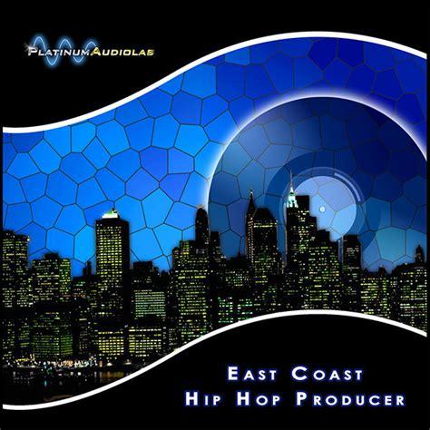 download platinum audiolab east coast hip hop producer