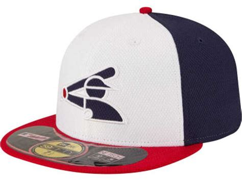 mlb is starting to figure it out cool hats are cool