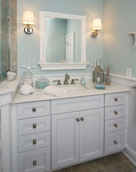 seaside bathroom ideas 17 best ideas about seaside bathroom on