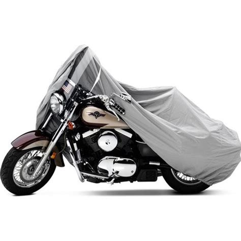 autoen premium bmw  gs motosiklet brandasi miflonlu