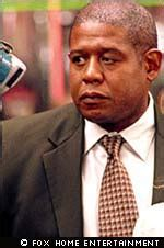 forest whitaker detective forest whitaker reports to quot the shield quot