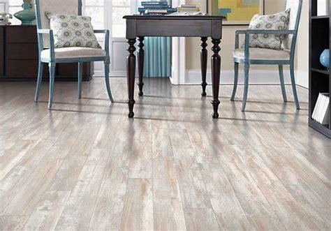 Distressed Pine Laminate Flooring - distressed pine laminate laminate floors with style