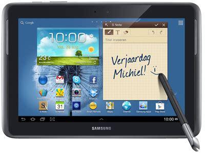 samsung n8010 galaxy note 10 1 wifi mit vertrag g 252 nstig kaufen vergleichen sparen