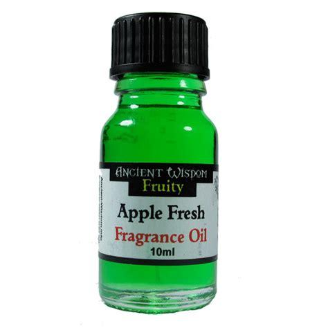 fragrance oil for oil ls 10ml fragrance oil scented oils for oil burners pot