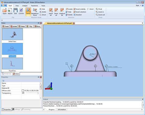 Tutorial Of Autocad 2010 Pdf | autodesk autocad 2010 tutorial pdf kritati