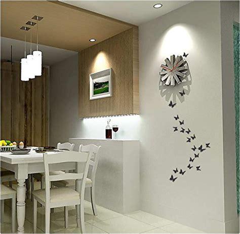 adesivi decorativi per piastrelle adesivi piastrelle cucina il meglio design degli interni