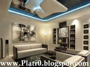 d 233 coration salon ba13 living room ideas high tech living room house interior