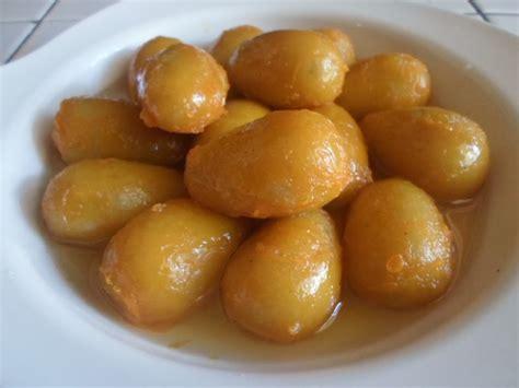 cara membuat yoghurt biji nangka dapur ariqah kue biji nangka kue khas bugis makassar