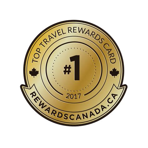 best rewards card canada s top travel rewards credit cards for 2017