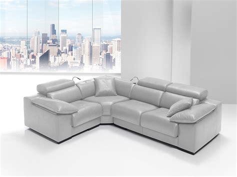 tapizados de sofas sof 225 s sof 225 s de dise 241 o sof 225 s modernos fabricantes de