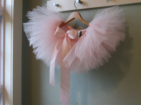How To Make A Tulle by Diy Tulle Tutu Diy Projects By
