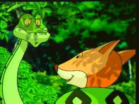 film kartun kancil film kartun kisah petualangan kancil dan kura kura youtube