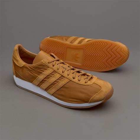 Sepatu Original Country Boot Porosus 3 Varian sepatu sneakers adidas originals country og mesa