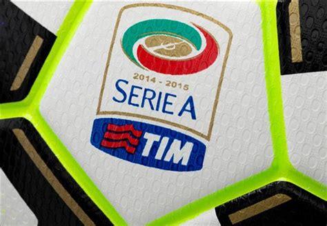 Calendario Serie A Tim 2014 Juventus Calendario Serie A Tim 2014 2015