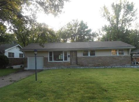 9706 wendell dr louis mo 63136 detailed property