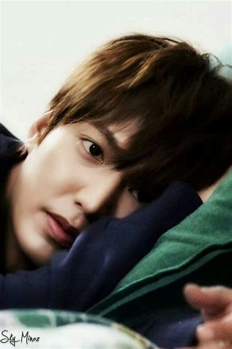 sinopsis film korea hot love talk 17 best images about lee min ho on pinterest them first