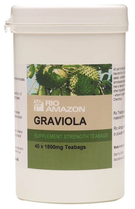 amazon tea rio amazon graviola tea at health4youonline com
