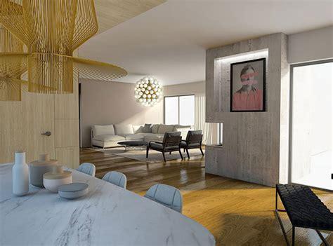progetto arredo architetto progetto arredo villa arredi di interni