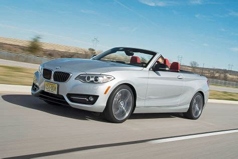 Bmw 2er 2017 Price by 2018 Bmw M240 New Car Release Date And Review 2018